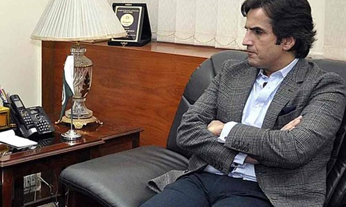 Government plans to develop intermediate cities country-wide, says Development Minister