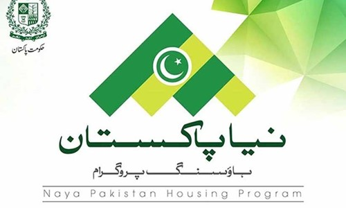 Government All Set to Launch Naya Pakistan Housing Scheme in Lahore and Faisalabad