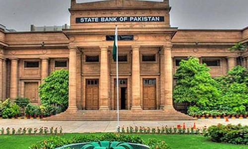 For Covering 90% of the Cost of Affordable Homes SBP will Provide Loans