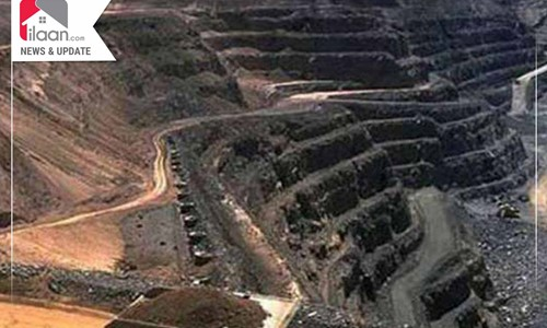 Sindh Government to Auction Mining Blocks in Thar