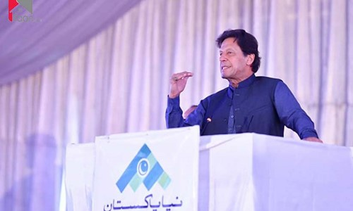 Islamabad has the Highest Demand for Naya Pakistan Houses