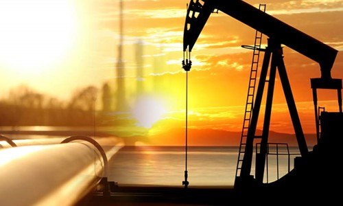 Gas and Oil Reservoir Discovered in Sindh