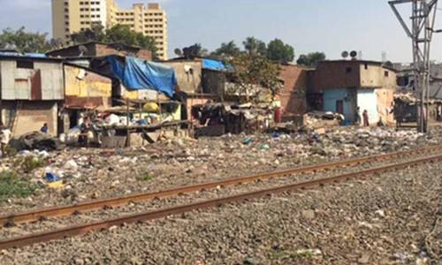 Pak Railways to retrieve encroached land
