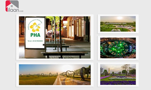 Increase in Public Park Fees for Private Gatherings and Photography by PHA