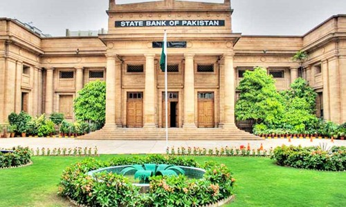 SBP allowed the Banks to Buy and Sell Foreign Currencies in Pakistan