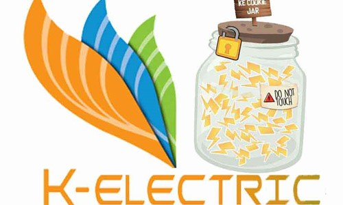 K-Electric Claims they Cannot Meet the City's Power Demand