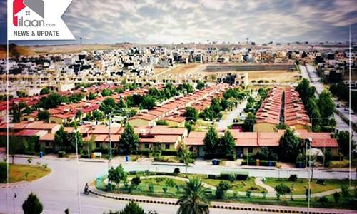 Deadline for Naya Pakistan Housing Scheme Registration Announced