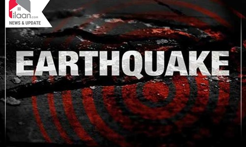 Earthquake Shocks Lahore, Islamabad, and Other Cities