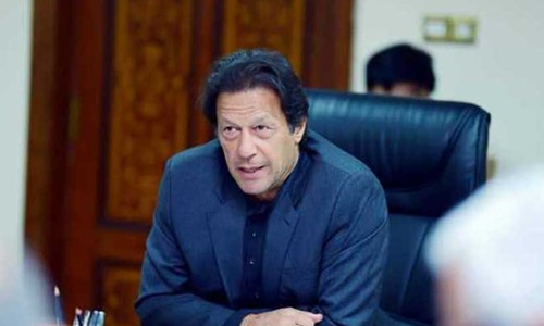 Extension in Amnesty Scheme Deadline Expected by Prime Minister