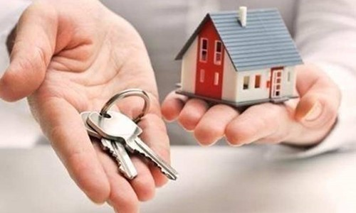 5 Potential Ways to make the landlord pick you