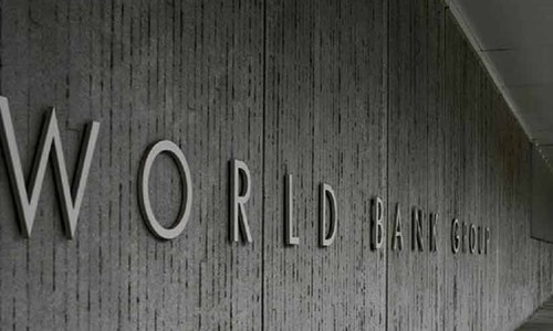 Three Project Approval by World Bank for Karachi City