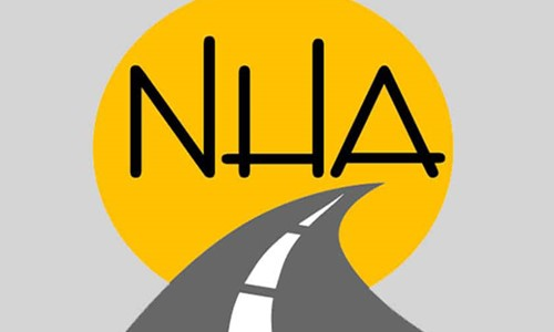 E-Billing System Launched to Ensure Transparency by NHA