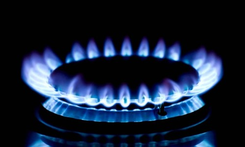 Provision of Gas Facility to Far Areas of Murree