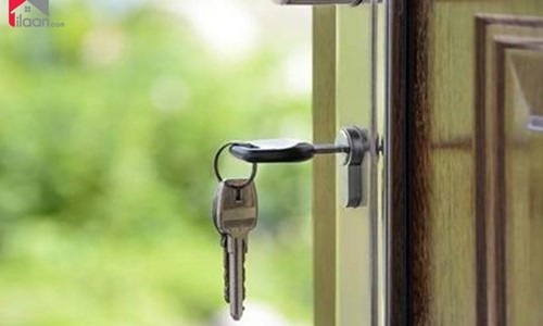 Renting Out Your Home For The First Time? Here Are Some Factors To Weigh