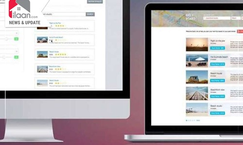 Planning and Development Board Launched New Website