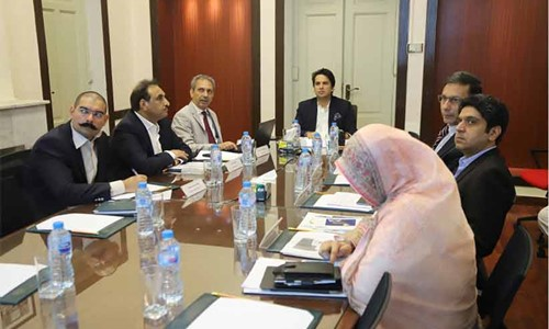 Punjab Revenue Secretary Announced Automated Property Registration Process in Punjab