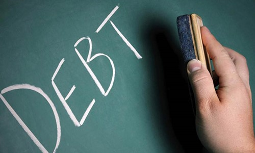 Government to Bring Down Circular Debt to PKR 225 Billion by December