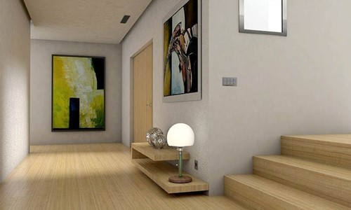 What are the key features of a good floor plan when designing your dream home?