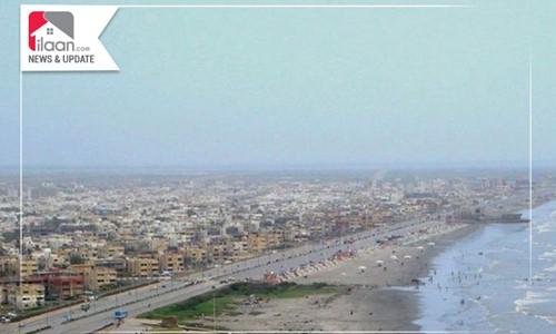 KDA Launching Four New Housing Schemes in Karachi