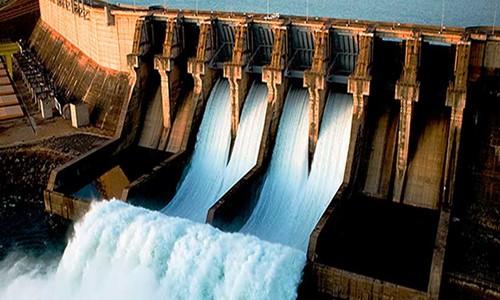 Pakistan Scored Third Position on Hydel Power Growth List