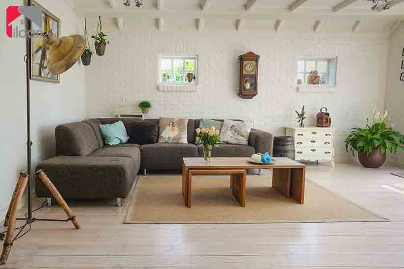 5 Home Décor Trends to Watch Out for in 2018