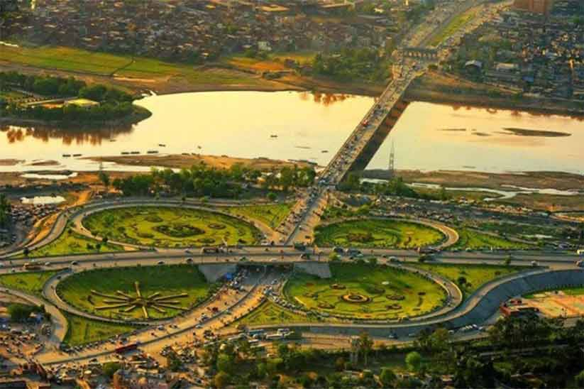LDA Directs Private Developers to Include Green Areas in Housing Projects