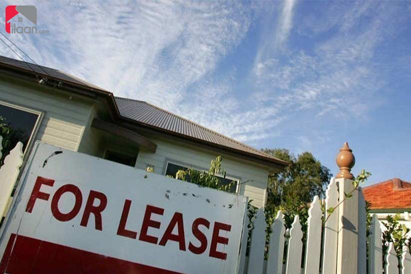 Top Reasons Why House Lease Financing is a Good Option