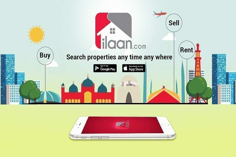 Upload Properties on ilaan.com – A Step by Step Guide