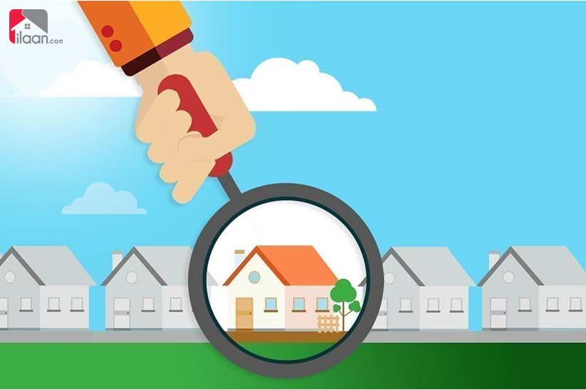 How to choose a good rental property?
