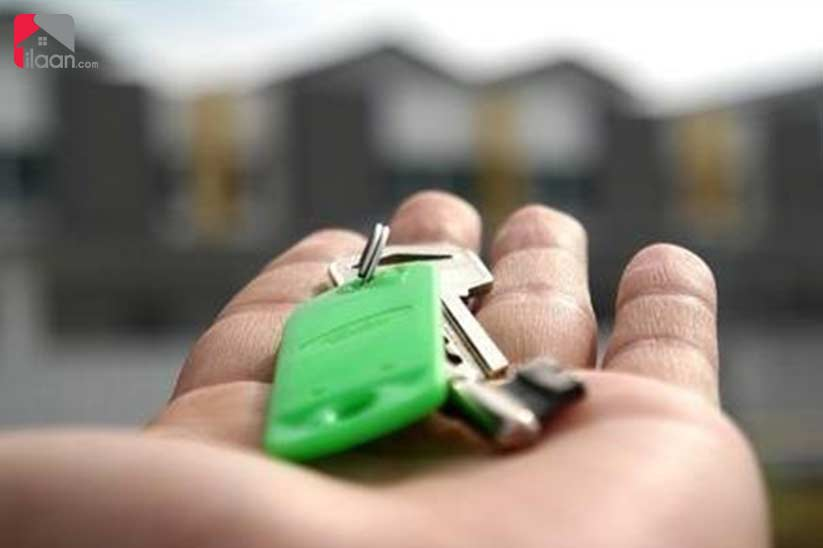 What Makes You A Great Property Manager?