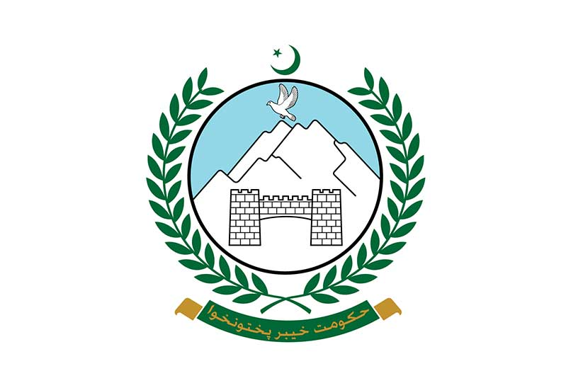 Government of KP Devised a Surplus Budget for FY 2019-20