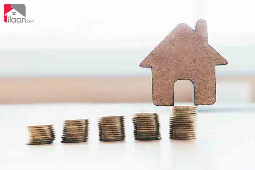 Top Five factors you must consider while investing in property
