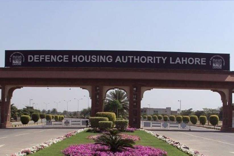 DHA Lahore Phase XI – The Next Big Thing in Lahore Real Estate
