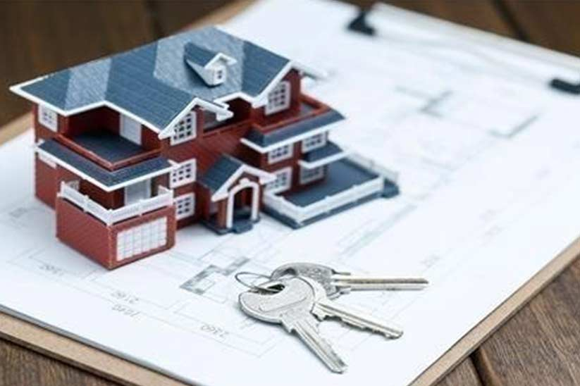 Don't Forget To Consider These Potential Factors When Buying Home!