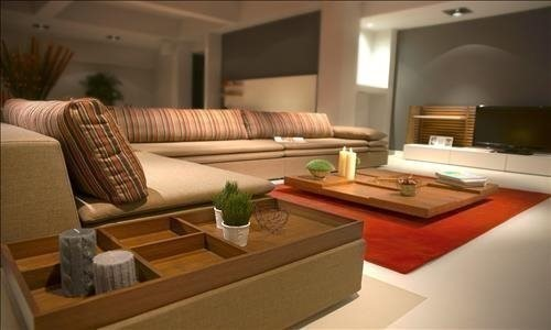 Things to Keep in Mind When Buying Furniture Online