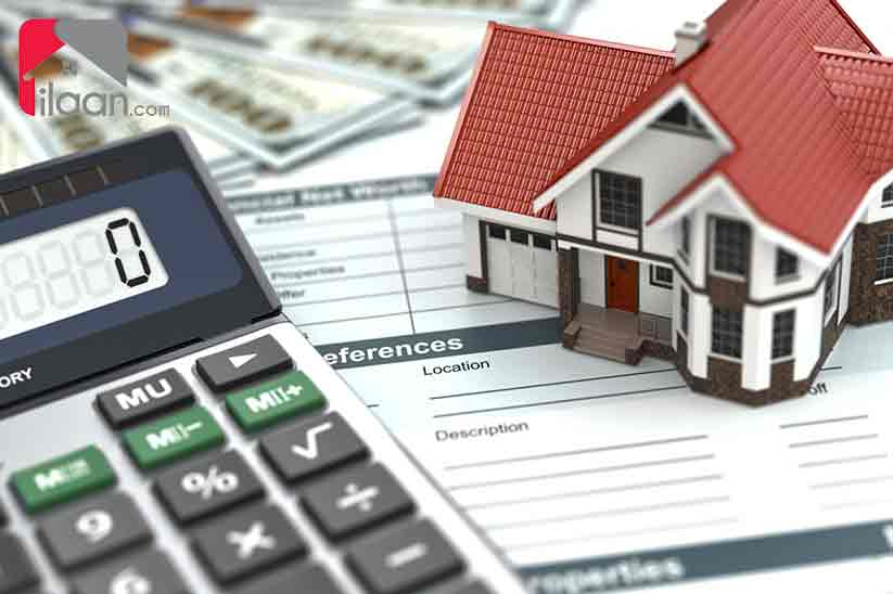 Tax on Sale of Immovable Property Reduced by FBR
