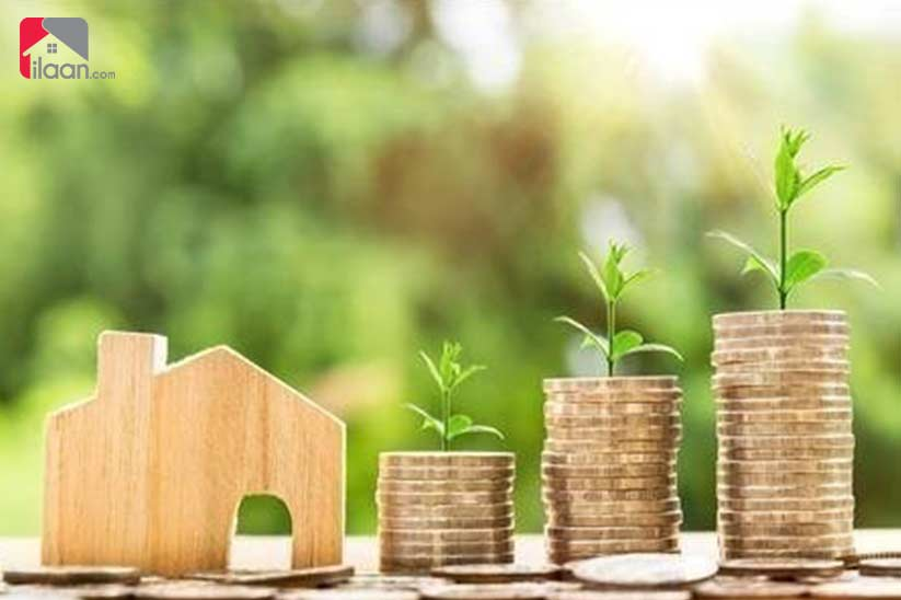 6 Interesting Ways to Increase Your Home's Value