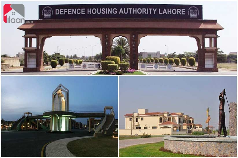 Top 3 Housing Schemes in Lahore to Consider for an Elite Lifestyle