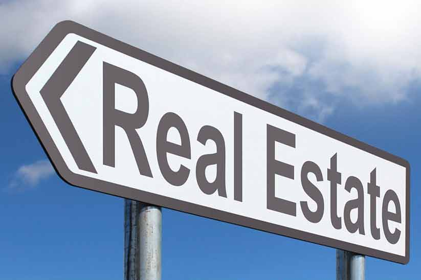 Profits in Real Estate Soon to be a Thing of Past
