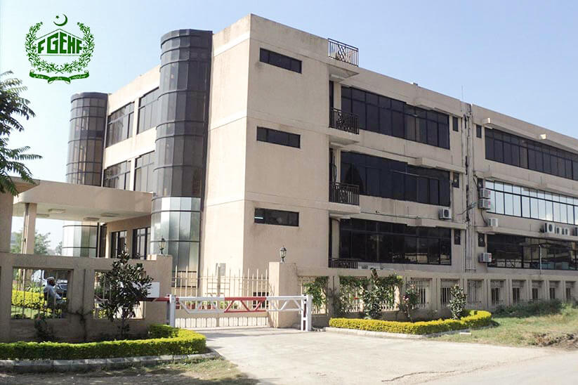 FGEHF Islamabad – The Perks and Benefits of Investing