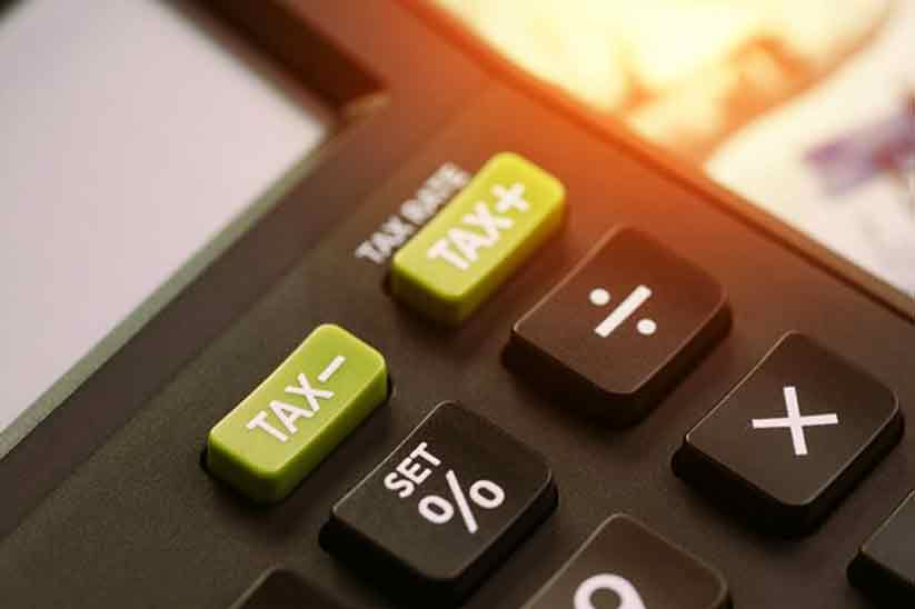 FBR recovers Rs5.2billion from tax evaders
