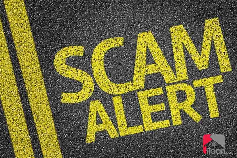 3 Most Common Housing Scheme Scams in Pakistan