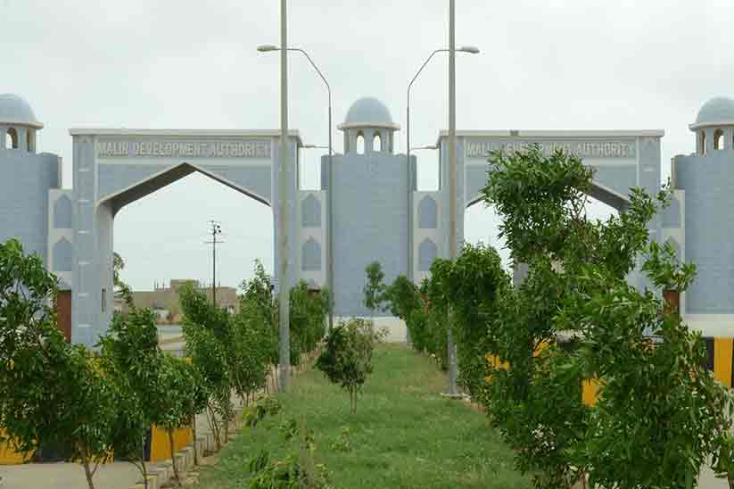 MDA Karachi –A Promising Real Estate Project for Farm Houses or Residential Purposes