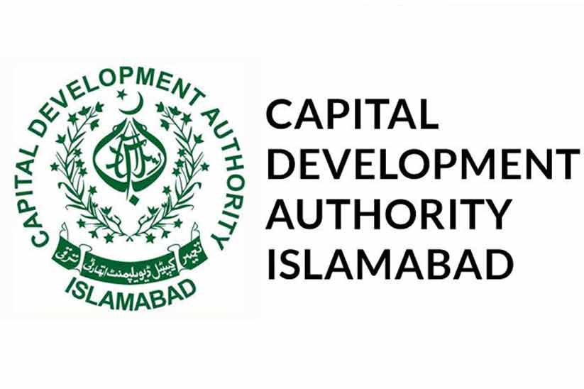 Traders Using CDA Land got their License Cancelled
