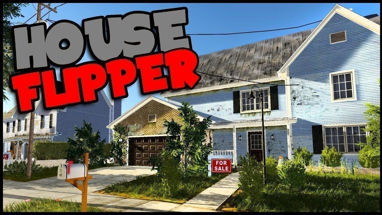 Are you a house flipper? Let's discuss how to be successful