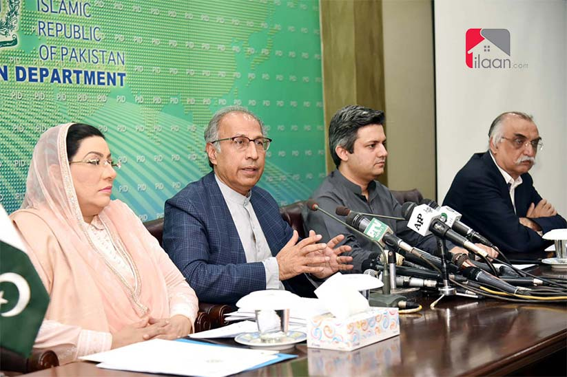 Finance Minister Claims that the Government wishes to Facilitate Businesses