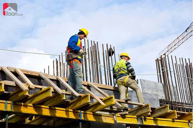 Essential Guide For Your Home Construction