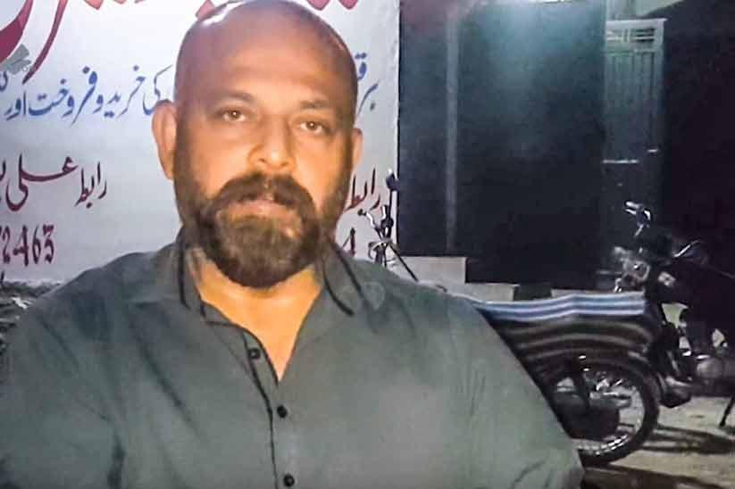 Kashif Shah Praises ilaan.com & Shares Why MDA Karachi is Good for Investment
