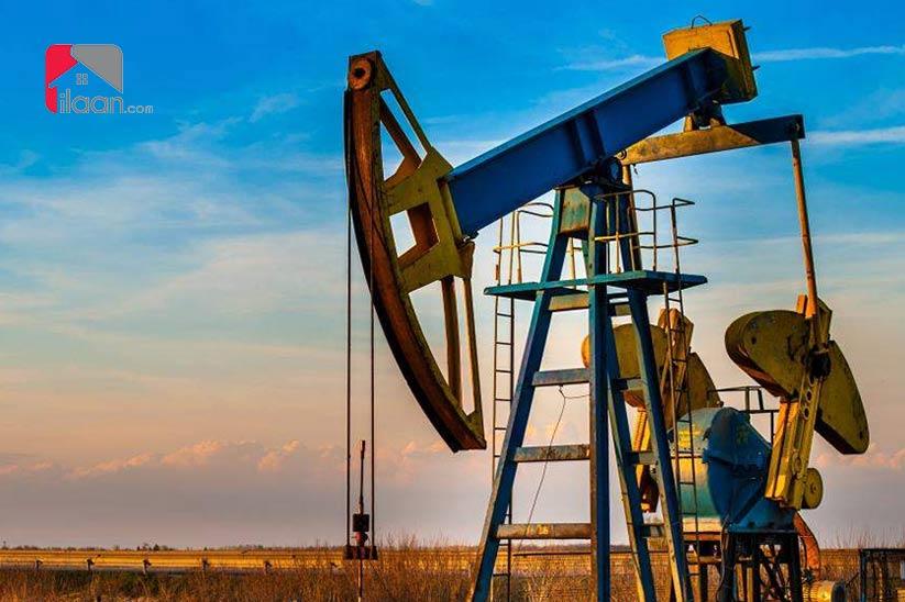 Petroleum Division to Auction 20 Blocks for Gas, Oil Exploration