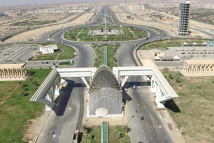 Bahria Town Karachi – The Trends & Tips You Need to Know Before Investing